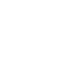 KINOKO KINGDOM