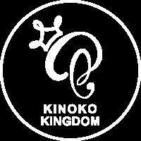 KINOKO KINGDOM
