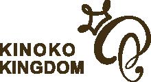 鮭川えのきセンターロゴ